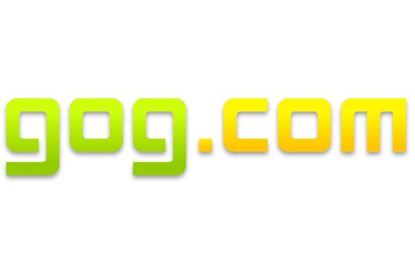 GOG-logo-01