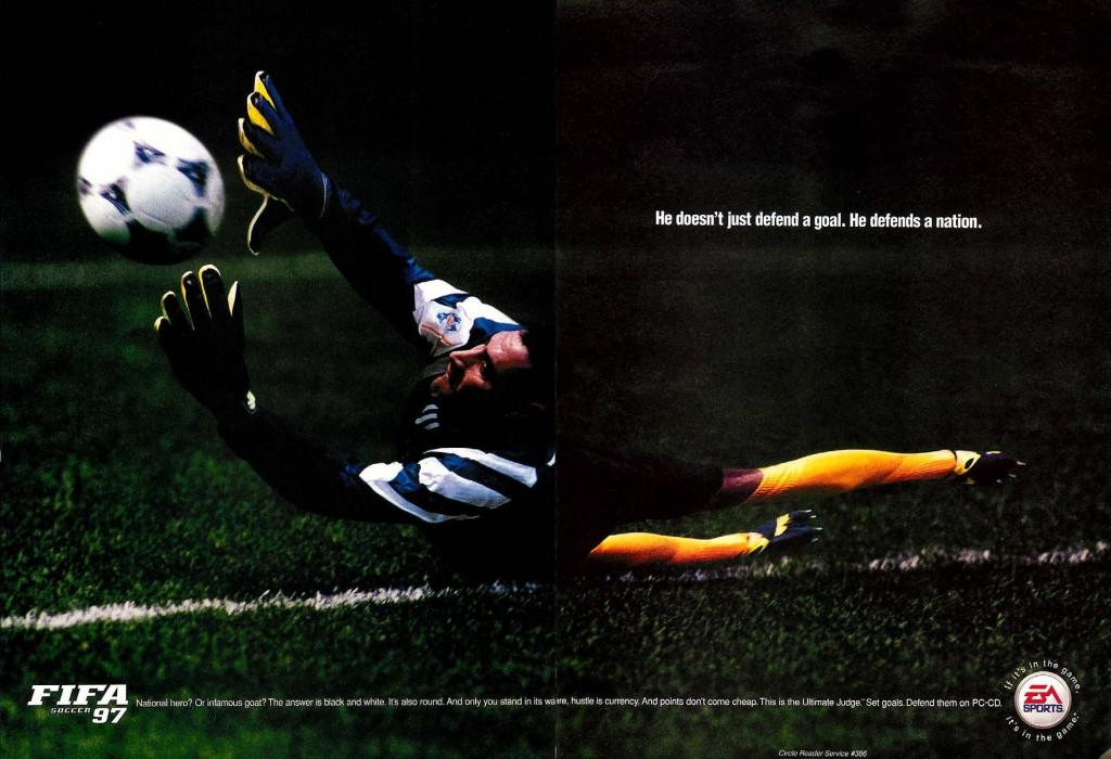 FIFA 97-1