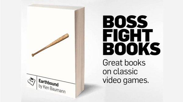 bossfightbooks
