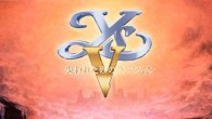 For many years, the majority of the Ys series has been restricted to Japan. Fortunately, XSEED has been working hard to bring many of the remakes of the series into […]